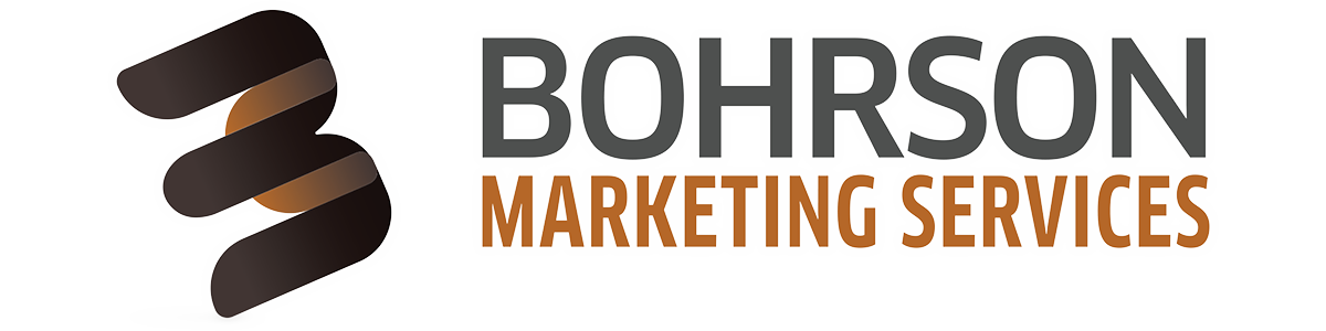 Bohrson Marketing Services