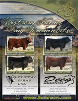 2012-Simmental-Country-Feb-Ad-no-bleeds