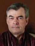 Martin-Bohrson